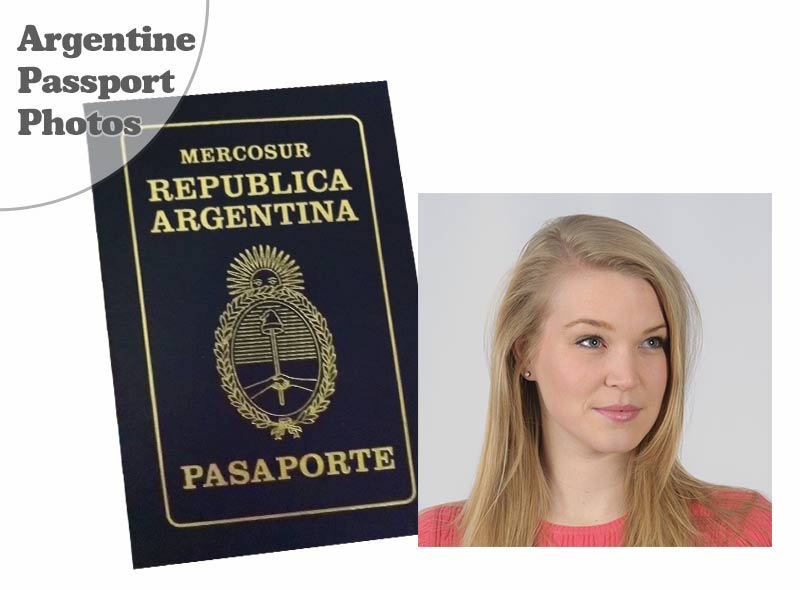 argentine-passport-photo-lrg